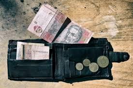 Картинки по запросу рост минималки в украине
