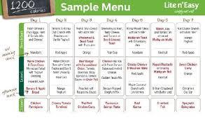 Diabetic Diet Chart Pdf Diabetic Diet Example
