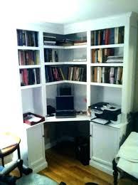 office corner shelf. Office Corner Shelf. Computer Desks With Shelves Shelf Full Image For Desk Storage E