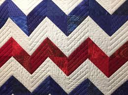 Quilt shows – judging curves and straight lines | APQS & quilt show tips, quilt shows, dawn cavanaugh, apqs quilting, straight lines, Adamdwight.com