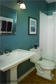 small bathrooms color ideas. Bathroom Color Ideas For Small Bathrooms Wallpaper Details