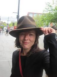 herbert johnson poet - Google Search | Fedora, Hats, Johnson
