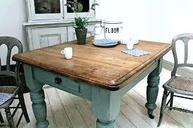 rustic farmhouse end table rustic farmhouse table plans ideas rustic farm table for rustic farmhouse end table