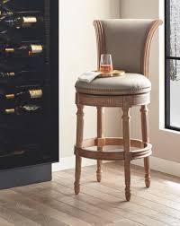 English Dining Room Furniture Exterior Best Inspiration Design