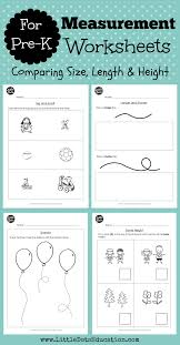 Phonics is a method of teaching kids to learn to read by helping them to match the sounds of letters, and groups of letters, to distinguish words. Kindergarten Preschool Letter Recognition Matching Worksheets Craft Projects For Toddlers Esl Interactive Games Coloring Pic Simple Halloween Crafts Children Phonics Ukg Ccss Kindergarten Reading Math Kindergarten Math Concepts Worksheets Sample