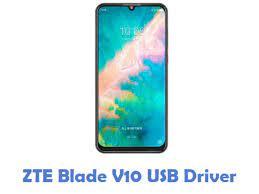 1.2.1 watch video tutorial regarding on adb usb driver. Download Zte Blade V10 Usb Driver All Usb Drivers