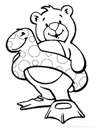 Coloring Pages Guy Diamond Coloring Page From The Trolls Pages