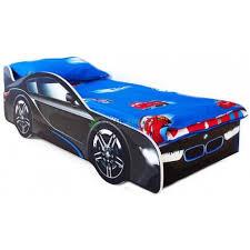 <b>Кровать машина Бельмарко BMW</b> - купить недорого / Цена ...