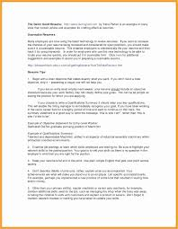 Rare Help Me Write A Resume And Cover Letter Free Resume Ideas