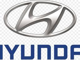 kia logo transparent png. Exellent Kia Hyundai Motor Company Car Kia Motors Genesis  Hyundai On Logo Transparent Png