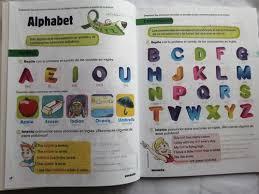 Uno de mis preferidos libros preferidos para el aprendizaje del niño. Nacho Libro Inicial De Ingles Mercado Libre