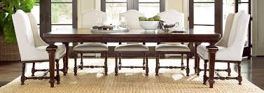 upscale dining room furniture. fine dining room tables goodly double pedestal table with photo of new upscale furniture