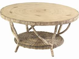 best patio furniture covers. Coffee Table Rowan Od Outdoor Round Concrete Mecox Scheme  Plastic End Tables Best Patio Furniture Covers S