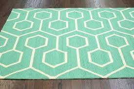 seafoam green bath rugs green rug a green bath rugs seafoam green contour bathroom rug seafoam green bath rugs