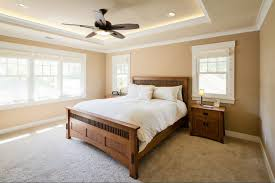 Superior Simple Bedroom Designs India