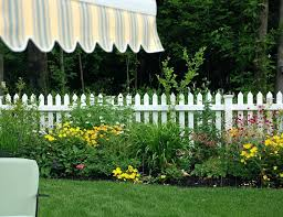small fence ideas type design idea and decorations small fence wooden garden fence small fence ideas best garden fence