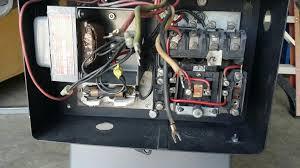 baldor bench grinder wiring diagram wiring diagram baldor grinder wiring diagram nilza on 1 5 hp