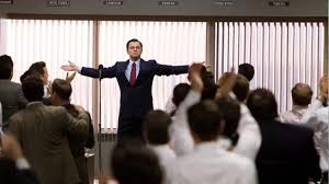 the office the meeting. Wolf Of Wall Street Meeting Scene. If You Regularly Host An Office The H