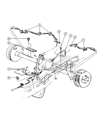 dodge ram fuel pump wiring diagram discover your wiring diagram for a 2001 dodge ram