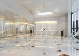 floor office. law office design floor a