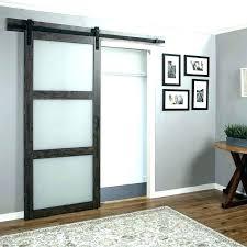 glass bathroom door glass barn door for bathroom perfect frosted glass interior bathroom doors elegant taking