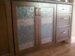 Kitchen Cabinet Replacement Cabinet Glass Replacement Bing