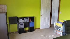 Home Interiors Direct Sales New Inspiration Design