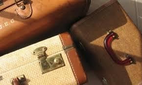 Москва перевозки реферат грузоперевозки и переезды москва перевозки реферат любой сложности типы воздушных судов Коды аэропортов Код страны по маркировке контейнеров Виды и значения