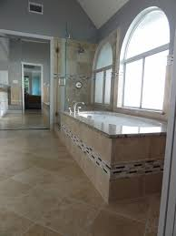 Austin Tx Bathroom Remodeling Custom Bathroom Remodeling Austin Kitchen Remodel Home Remodel Repair
