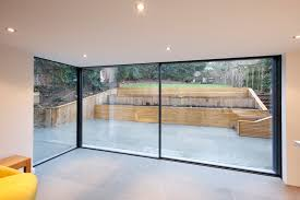 framing patio door best of collection how to frame a sliding glass door woonv