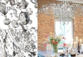 chandelier cleaner spray recipe chandelier cleaning spray homemade chandelier cleaner spray