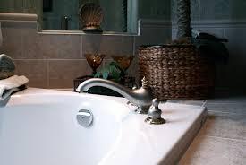 Bathroom Remodeling Supplies Blog Los Angeles Kitchen Remodeling