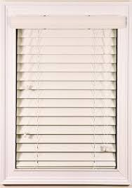 Best Window Blinds Reviews For Sale » Avharrison PublishingWindow Blind Reviews