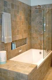 modern bathtub tile designs tub shower tile ideas glass windows horizontal blind design combo bathroom wall modern bathtub tile designs
