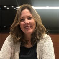 "10+ ""Charlene Hooper"" profiles   LinkedIn"