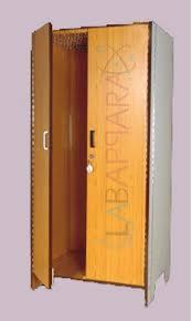 Labappara Chart Cabinet