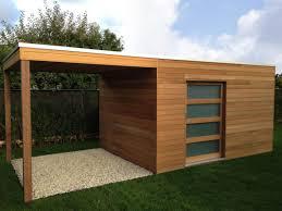 Cabane De Jardin Pour Les Outils Abris Et Garages De Jardin