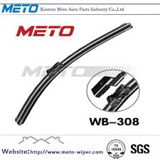Reflex Wiper Blades Size Chart How Much Are Flat Soft Reflex Windshield Wiper Blades Size