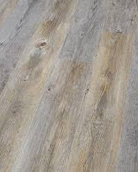 vinyl plank flooring barnwood 5mm dolce vita american barnwood luxury vinyl plank flooring