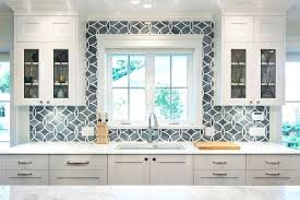 ann sacks glass tile backsplash. Simple Sacks Simple Ann Sacks Glass Tile Backsplash With Regard To Floor Thebeautifulga  Me On N