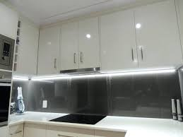 kitchen cabinets how to install led strip lights under kitchen cabinets strip review led under