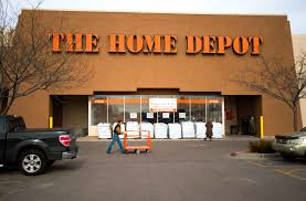 Small Picture Amazon Proof Retail Stock Home Depot