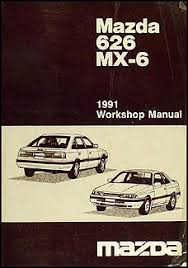 mazda wiring diagram service manual mazda mazda 626 wiring diagram service manual mazda wiring diagrams car on mazda 626 wiring diagram service