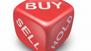 Buy Idfc First Bank Target Of Rs 55 Prabhudas Lilladher