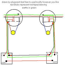 wiring diagrams lighting circuits wiring diagram and schematic house wiring 2 way light switch zen diagram wiring a 2 way switch