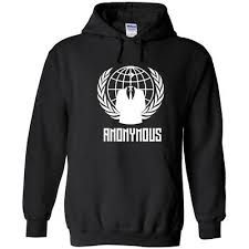 <b>Anonymous</b> Humorous Vendetta <b>Disobey</b> Dope Hacker Assassin ...