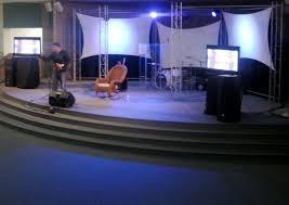 Cool Church Stage Designs Cool Church Stage Designs Icmt Set Church Stage Designs