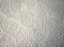 wallpaper premium textured vinyl folded paper regarding decor embossed paintable uk plain grey in throughout