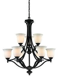 9 bulb chandelier 9 bulb steel chandelier branching bubble 9 bulb chandelier lindsey adelman