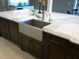 farmhouse kitchen sink double kitchentoday intended for a front with a front kitchen sink for found home